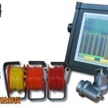 供应MC-6320非金属超声检测仪