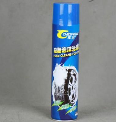 空调免拆清洗剂图片/空调免拆清洗剂样板图 (1)
