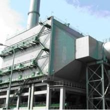 供应电除尘器价格/电除尘器高频电源/电除尘设计批发