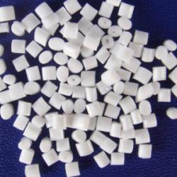 供應LDPE再生塑料顆粒吹膜