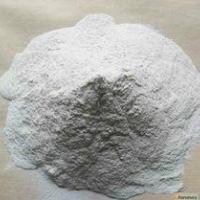 建筑用粘合剂-粘结砂浆专用胶粉价