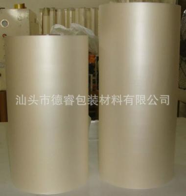汕头预涂胶膜pet膜bopp膜图片/汕头预涂胶膜pet膜bopp膜样板图 (1)
