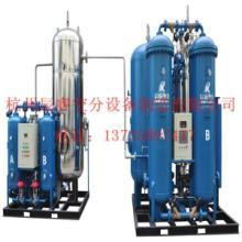 供应氨分解与氮气纯化装置,小型氮气设备,氨分解纯化装置批发
