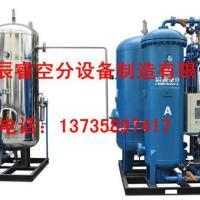 供应每小时150立方制氮机