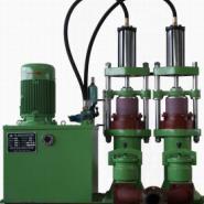 YBH压滤机进料节能泵图片