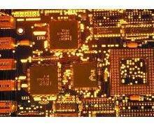 供应SN8P2613解密程序复制王工批发