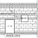 供應加氣塊混凝土專用砌筑砂漿,砌筑砂漿生產廠家價格