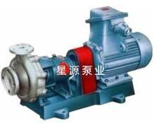 供应32-32-160热油泵铸钢进口轴承批发