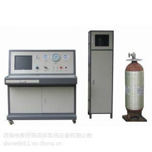 天然气气瓶图片/天然气气瓶样板图 (4)