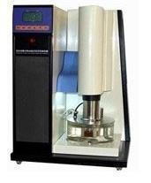 供应自动含聚合物油剪切安定性测试仪图片