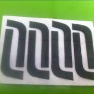 自贡高级橡胶防震垫圈生产现卖中图片