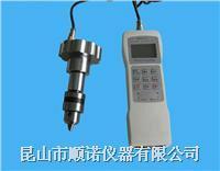 供应数显拉力计HNJ-1,便携式数显拉力计,厂家直销