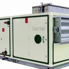 中央空调维修,中央空调售后 成都 美的中央空调安装设计 家用中央空调安装设计批发