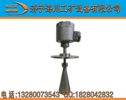 供应物位传感器GUL30