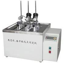 供应HY4320A热变形维卡软化点测定仪