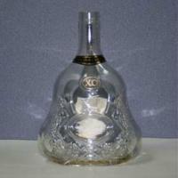 保健酒玻璃瓶