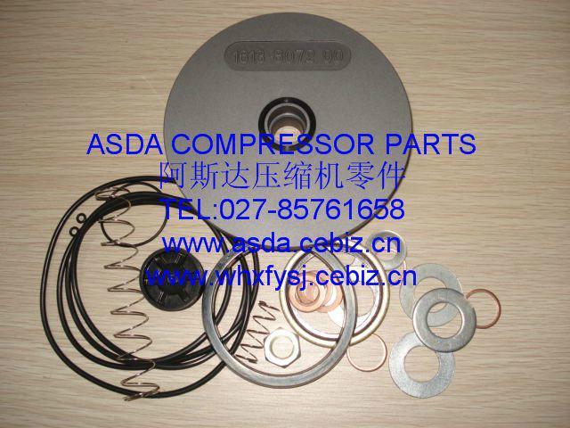 武汉阿斯达机械设备贸易有限公司