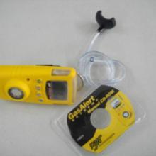 供应二氧化硫检测仪,加拿大BW二氧化硫检测仪