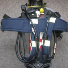 供应北京代理巴固C850,C850正压呼吸器图片