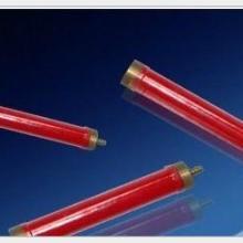 RI80高压玻璃釉电阻器