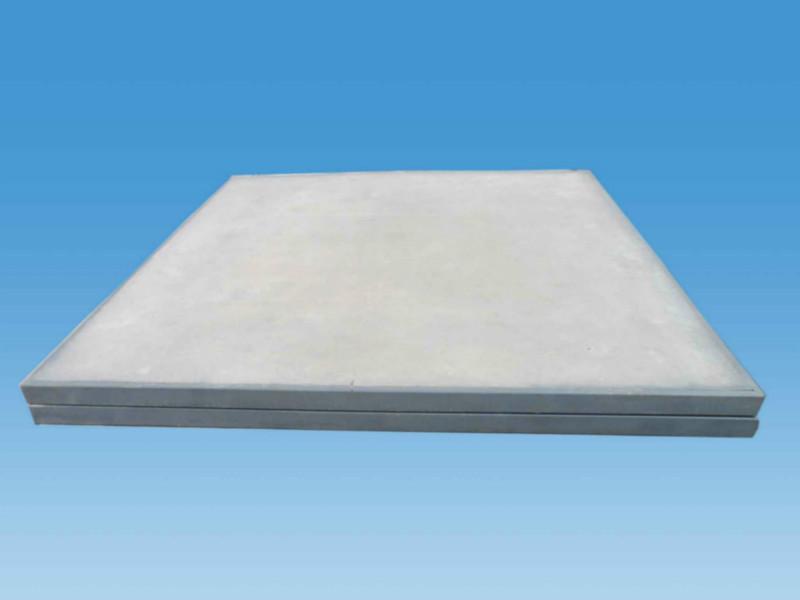 预应力钢结构的控制施工设计图片|预应力钢结中分类基准图纸图片