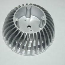 供应LED灯壳灯杯铝压铸件批发