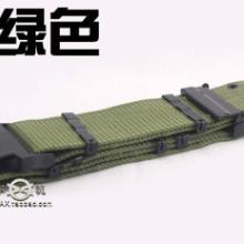 供应腰带专业生产商,腰带专业生产商电话,腰带专业生产厂家