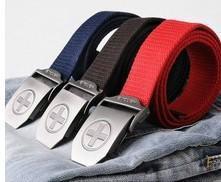 供应腰带供应商,腰带供应商电话,腰带供应厂家,腰带供应厂家批发