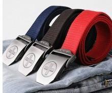 供应腰带厂家,腰带厂家直销,腰带厂家供应,腰带厂家批发,腰带厂家价格