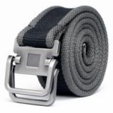 供应服装腰带,服装腰带厂家,服装腰带批发,服装腰带价格,服装腰带出售
