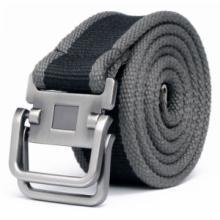 供应腰带生产厂,腰带生产厂家,腰带生产厂商,腰带生产厂家供应