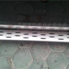 供应奔驰GL350踏板,13、14款奔驰350/450上车踏板安装图批发