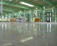 供应用于厂房|车库的普洱市地面改造办法新地坪增硬处理/普洱市地面改造办法新地坪
