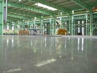 供应用于的处理剂地面厂家-渗透剂厂房地坪价/