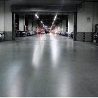 供应用于的混凝土密封固化剂的发展及施工