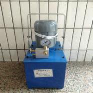 100kg电动运水机图片