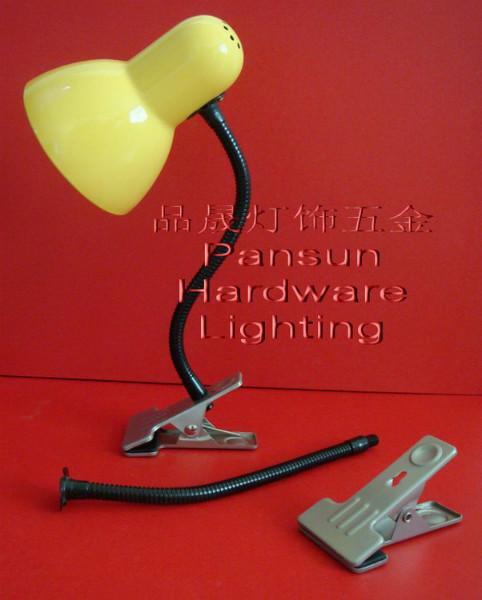 供应夹子灯软管金属夹子 夹子灯软管 金属夹子 中山夹子灯软管