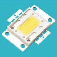 10-20W大功率LED图片