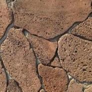 火山岩贴片图片