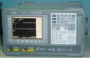 供应E4408B频谱分析仪