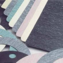 非石棉压缩板材