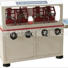 供应中国国标成品鞋耐折试验,中国国标成品鞋耐折试验