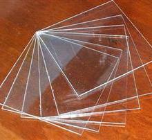 供应山东亚克力板材厂家 有机玻璃制品 有机玻璃板材厂家找鑫翔价格便宜图片