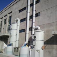 供应除臭环保设备