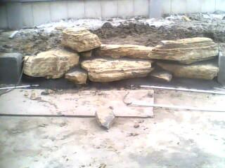 上海千层石多少钱 ,上海千层石厂家直销上海千层石批发价格