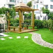 上海绿地养护管理公司图片