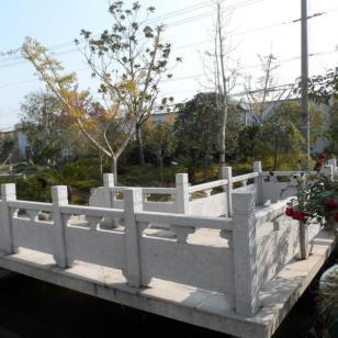 石栏杆专业生产厂家及石栏杆价格图片