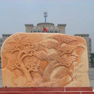 江苏连云港景观石图片图片