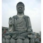 浙江杭州哪里的释迦牟尼佛最好图片