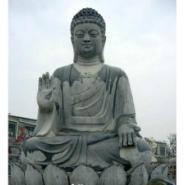 浙江杭州哪里有释迦牟尼佛卖图片